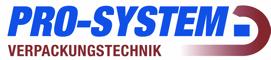 Pro-System Verpackungstechnik GmbH