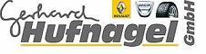 Gerhard Hufnagel GmbH