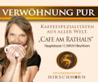 Kaffeemanufaktur Hirschhorn GmbH & Co. KG